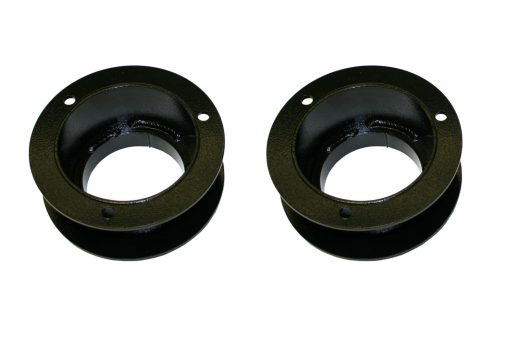 94-05 1500 / 94-12 2500/3500 RAM 4WD COIL SPACER